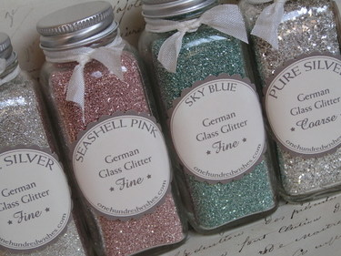 Glitter_lineup_2