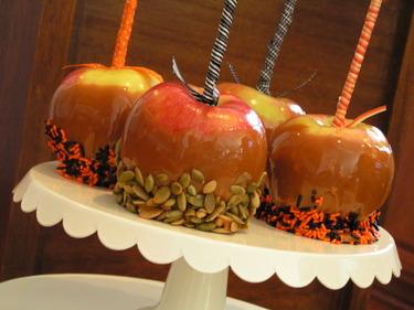 Caramel_apples