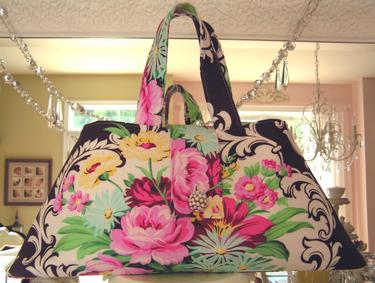 Sis_boom_purse
