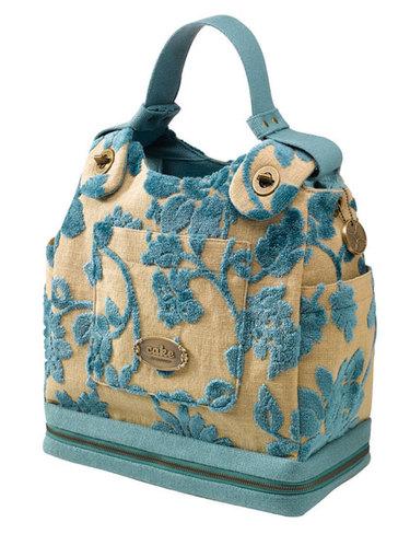 Blue_petunia_bag