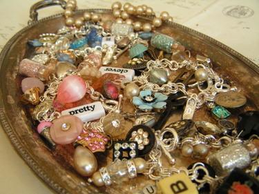 Found_object_charm_bracelets_2