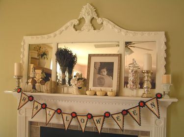Autumn_mantel