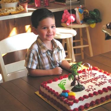 Marios_3rd_birthday