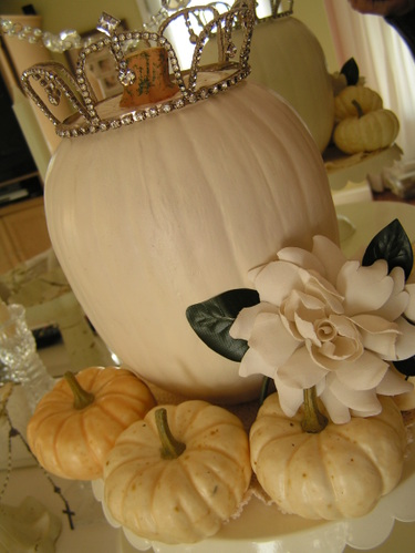 Royal_pumpkin