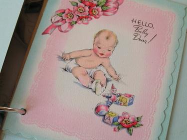Baby_dear_album_2
