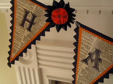 Halloween_banner_closeup