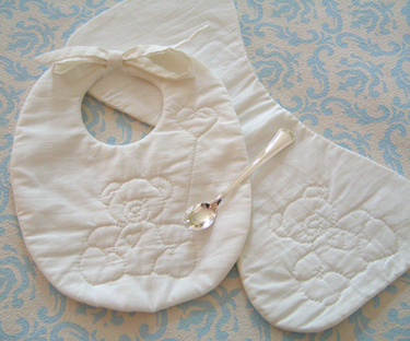 Special_baby_gifts