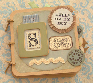 Sweet_baby_boy_album_1