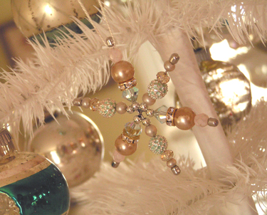 Beaded_star_ornament