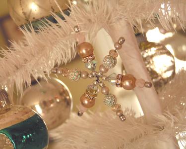 Beaded_star_ornament