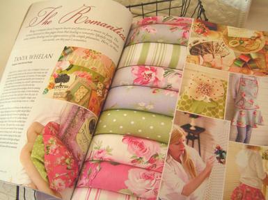 Romantic_homes_tw_article_1