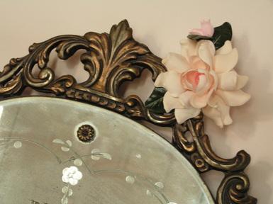 Mirror_with_gardenia