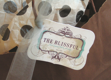 Blissful_card