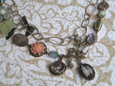 Jillschwartz_necklace