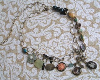 Jillschwartz_necklace_1