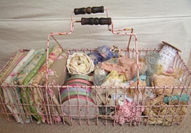 Pink_market_basket