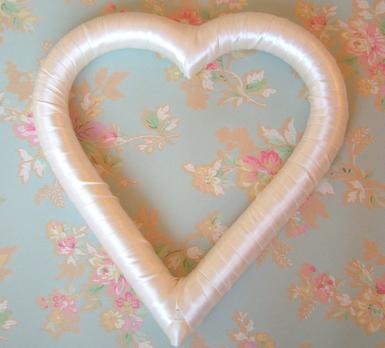 Heart_step_1