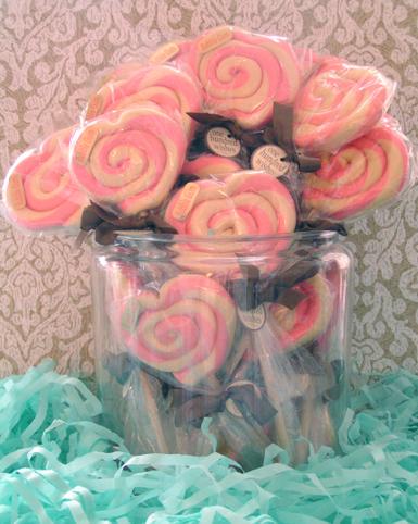 Lollipop_jar_2