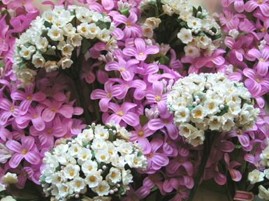 Vintage_millinery_flowers_2