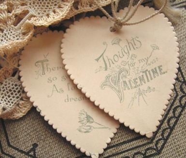 Vintage_valentine_tags
