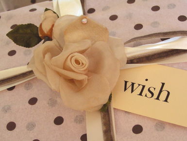 Wish_package