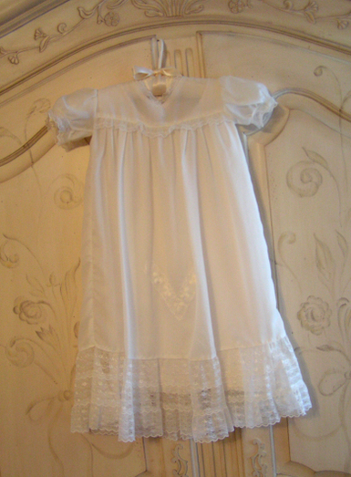 Sams_gown_2