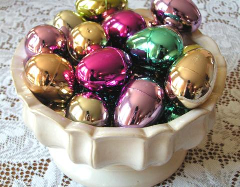 Shiny_eggs
