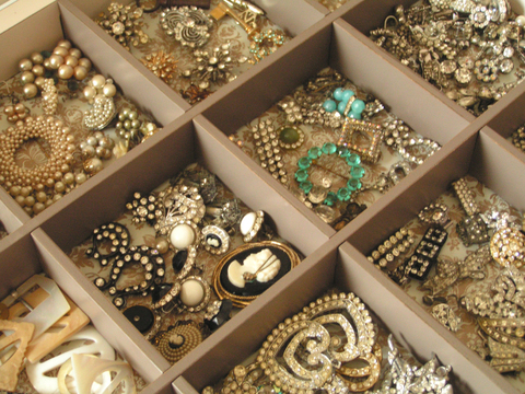 Jewelry_case1_2
