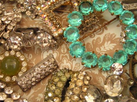 Jewelry_case_10