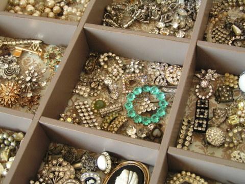 Jewelry_case_11