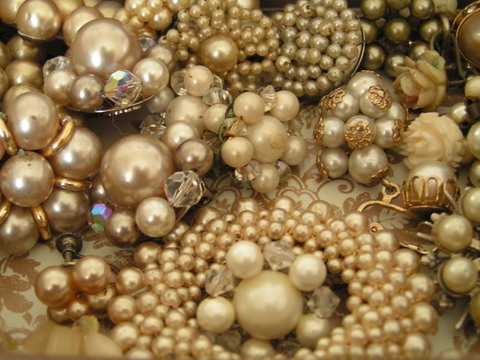 Jewelry_case_2