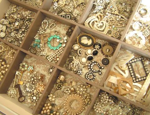 Jewelry_case_4