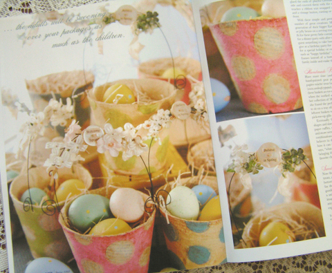 Basket_article_page_2