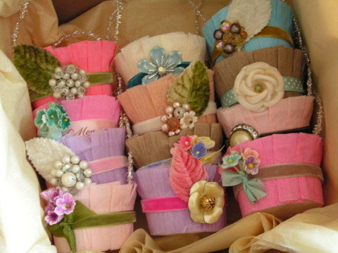Spring_treat_baskets_for_somerset_l