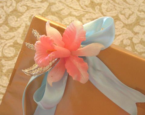 Orchid_brooch