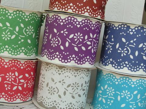 Paper_lace_rolls