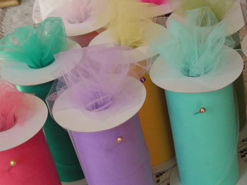 Spools_of_tulle