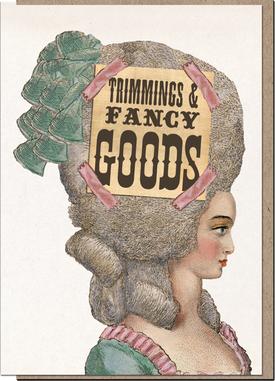 Trimmings_5