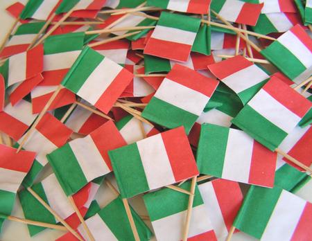 Italian_flags
