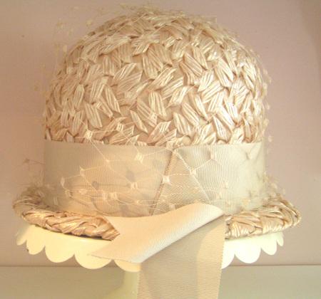 Vintage_hat_21