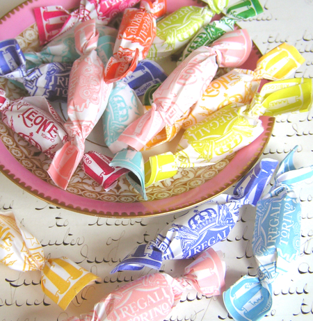 Italian_wrapped_candies