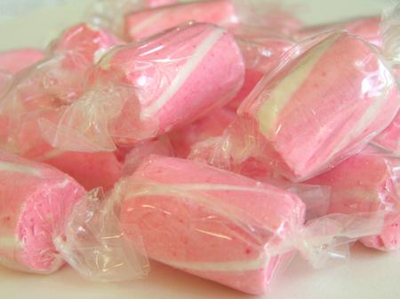 Candybites_2