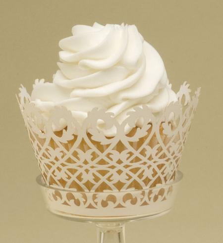 Cupcake_cuff