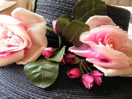 Blush_rose