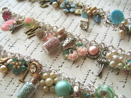 New_bracelets