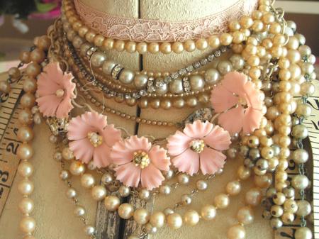 Stellas_necklaces