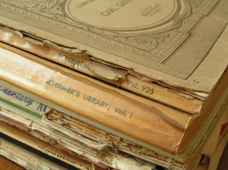 Vintage_sheet_music