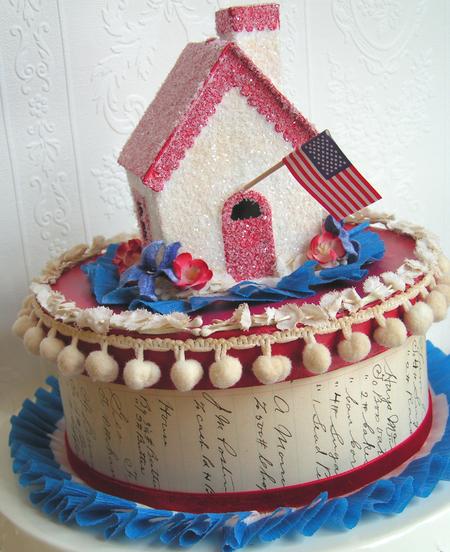 Patriotic_house