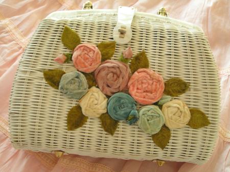 New_velvet_roses_purse