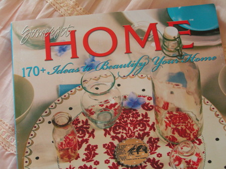 Somerset_home_2008
